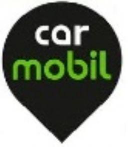 CARMOBIL RENT A  CAR HER YERDE!...